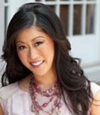 Kristi Yamaguchi