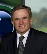 Peter Kostis