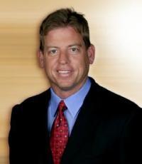 Troy Aikman