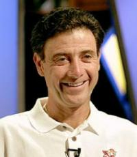 Rick Pitino