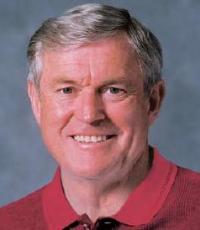 Dick Vermeil
