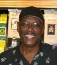 Harold Carmichael