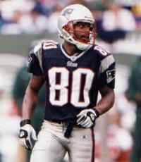 Troy Brown