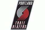 Portland Trail Blazers