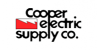 Cooper-Electric Supply Company