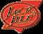 Jack & Jill Ice Cream Company